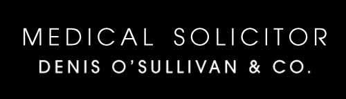 Denis O'Sullivan & Co. logo